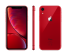 iPhoneXr_RED_PureAngles_Q418_SCREEN