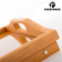 taketokio-bamboo-tray-with-legs%20(2)