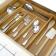 taketokio-bamboo-cutlery-tray%20(1)