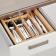 taketokio-bamboo-cutlery-tray%20(2)