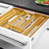 taketokio-bamboo-cutlery-tray
