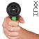 xxl-hose-expandable-hose-22-m%20(5)