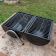 cylinder-bbq-coal-barbecue%20(1)