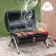 cylinder-bbq-coal-barbecue