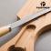 bambus-deska-za-rezanje-kruha-in-noz%20(4)