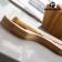 bambus-deska-za-rezanje-kruha-in-noz%20(5)