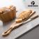 bambus-deska-za-rezanje-kruha-in-noz