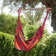 relax-hanging-chair%20(1)