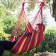 relax-hanging-chair