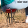 handy-chair-zlozljiv-stol