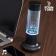fountune-led-dancing-water-speaker