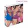 comfort-bra-spring-modrcek-3-kosi%20(2)