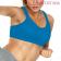 comfort-bra-spring-modrcek-3-kosi%20(4)