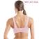 comfort-bra-spring-modrcek-3-kosi%20(5)