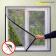 okenska-mreza-proti-komarjem-magneto-mesh-screen%20(1)