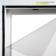 okenska-mreza-proti-komarjem-magneto-mesh-screen%20(4)
