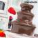cokoladna-fontana-sweet-pop-times-innovagoods-70w-belo-jeklo%20(1)