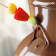 cokoladna-fontana-sweet-pop-times-innovagoods-70w-belo-jeklo%20(2)