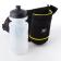 sportni-pas-s-steklenico-500-ml%20(3)