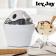 mini-naprava-za-izdelavo-sladoleda-icy-joy