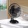 namizni-ventilator-tristar-ve5924