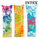 flowers-airbed-intex%20(1)
