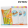 flowers-airbed-intex%20(2)