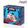 spiderman-inflatable-boat%20(2)