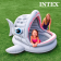 great-shark-inflatable-paddling-pool-intex