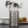 set-of-stainless-steel-kitchen-utensils