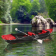 inflatable-canoe-2-person
