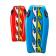 intex-children-s-inflatable-surfboard%20(1)
