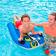 intex-children-s-inflatable-surfboard