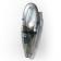 tristar-kr2156-handheld-vacuum-cleaner