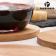 taketokio-set-of-bamboo-coasters-pack-of-4%20(1)
