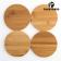taketokio-set-of-bamboo-coasters-pack-of-4%20(2)