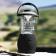 dynamo-camping-lantern-12-leds%20(2)