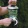 dynamo-camping-lantern-12-leds