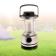 mini-camping-lantern-12-leds