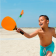 beach-badminton-set-4-pieces-intex
