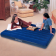 double-air-bed
