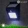 eco-solem-solar-light-with-motion-sensor