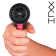 xxl-hose-expandable-hose-30-m%20(6)