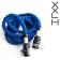 izvlecna-cev-xxl-hose-7-5-m%20(4)