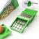always-fresh-dicer-pro-vegetables-cutter-and-peeler%20(2)