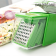 always-fresh-dicer-pro-vegetables-cutter-and-peeler%20(3)