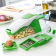 always-fresh-dicer-pro-vegetables-cutter-and-peeler
