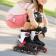 inline-skates-for-kids