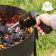 bbq-classics-pistol-fan-for-barbecues