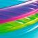 tumbler-inflatable-lilo-intex%20(2)